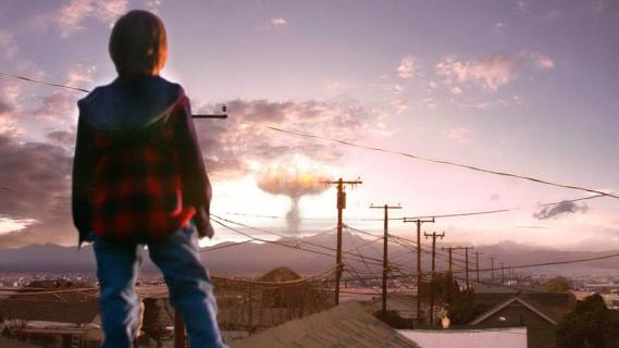 Seriale postapokaliptyczne – różne wizje końca świata