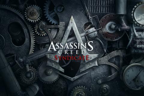 """Assassin's Creed: Syndicate"": Obejrzyj 40 minut z gry"