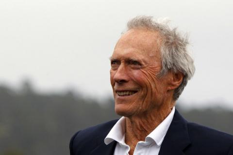 Clint Eastwood nakręci nowy film. Zagra też jedną z ról
