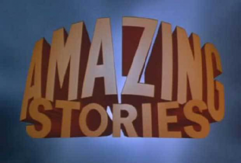 Niesamowite historie: Bryan Fuller porzuca reboot. Jakie są powody?
