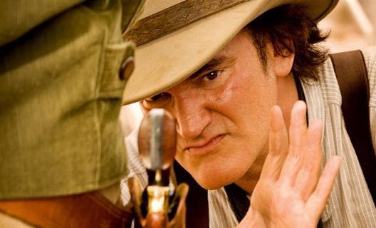 Premiera nowego filmu Tarantino w rocznicę śmierci Sharon Tate