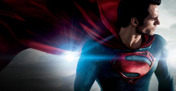 Warner Bros. komentuje plotki o Cavillu. Jest zwięzłe oświadczenie