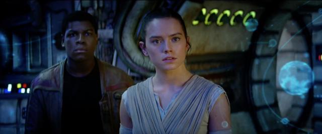 """J.J. Abrams komentuje fanowskie teorie o nowych """"Gwiezdnych Wojnach"""""""