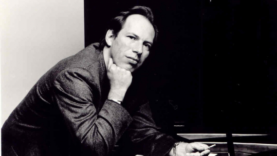 Nie zasłużyłem na Oscara – wywiad z Hansem Zimmerem, kompozytorem muzyki filmowej