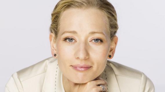 Najpiękniejsze polskie aktorki