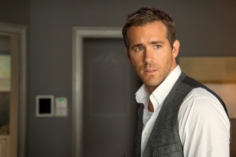 The Adam Project - Ryan Reynolds pokazuje pierwsze zdjęcia z planu filmu Netflixa