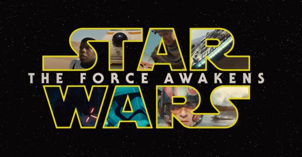 Gwiezdne Wojny: Przebudzenie Mocy – nowe materiały i wypowiedzi