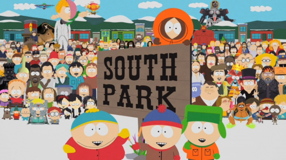 [QUIZ] Jak dobrze znasz Miasteczko South Park?