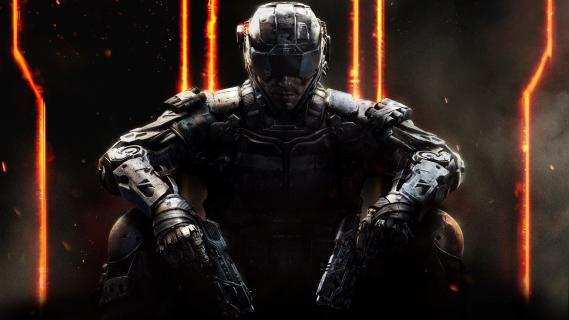 Call of Duty: Black Ops III – recenzja