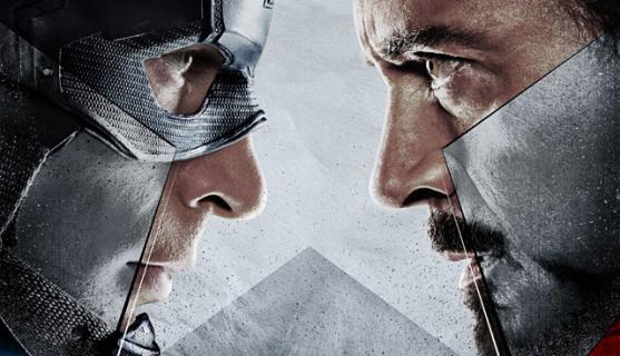 Podróże w czasie w Avengers 4? To zdjęcie sugeruje coś zupełnie innego