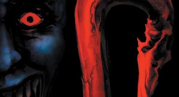 Upadek – kontynuacja cyklu Wirus del Toro w księgarniach