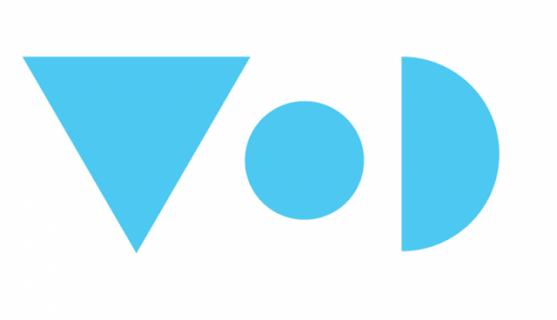 VoD.pl najpopularniejszym serwisem z wideo na żądanie w Polsce. HBO GO i Netflix idą w górę