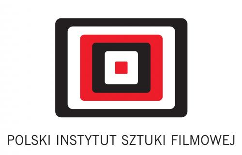 Polska branża kinowa vs. koronawirus. PISF tworzy specjalny zespół