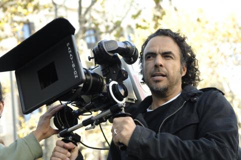 Alejandro González Iñárritu – świadomość twórcza