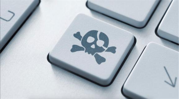 Walka z piractwem – jak to wygląda ?