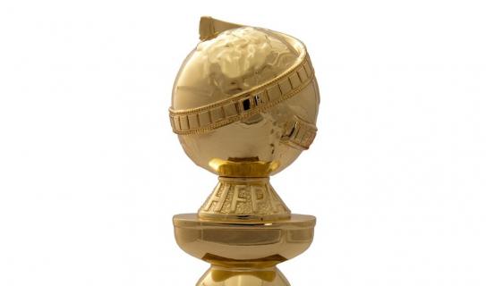 Złote Globy 2016 – nasze typy w kategoriach filmowych