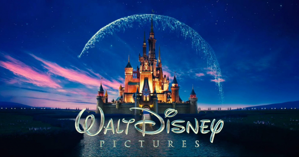 Czarownica 2 oficjalnie potwierdzona! Disney rezerwuje daty swoich premier