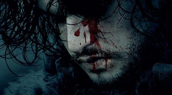 Gra o tron – data premiery. Co z kolejnymi sezonami?
