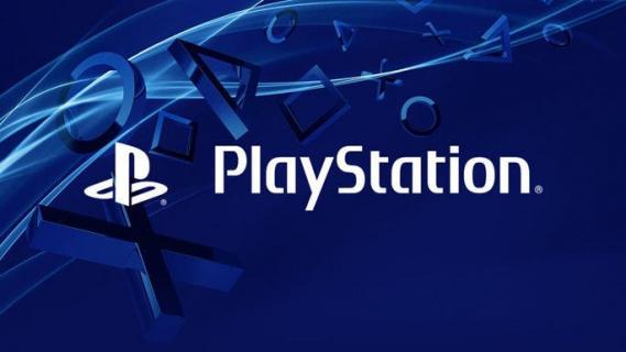 PlayStation Network nie działa. Awaria usługi sieciowej Sony