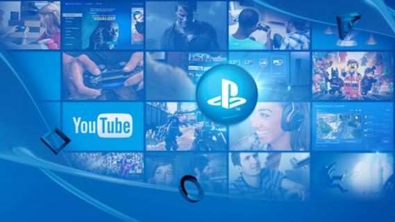 Sony zrekompensuje graczom ostatnią awarię PlayStation Network