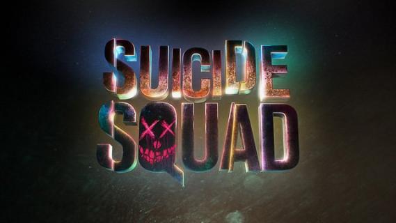 Legion samobójców – obejrzyj oczekiwany zwiastun