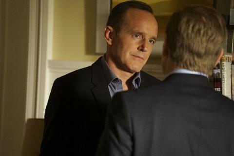 ABC – jesienne daty premier nowych i powracających seriali