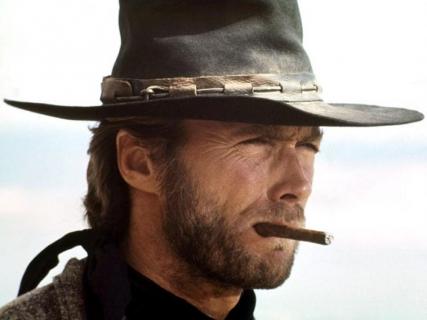 Clint Eastwood chce wrócić do aktorstwa