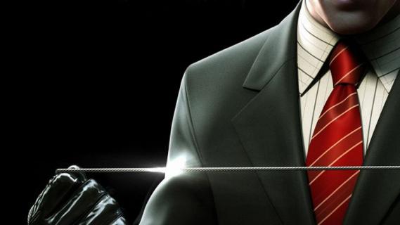 Hitman – jutro start beta testów gry. Co w nich znajdziemy?