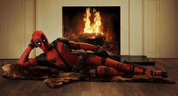 Problemy Deadpoola 2. Kompozytor rezygnuje z filmu