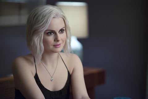 iZombie: sezon 5, odcinek 1 - co się wydarzy? Jest opis fabuły