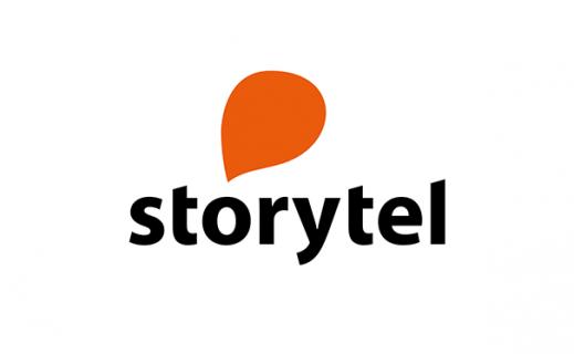 Oferta Storytel na luty. Sprawdź jakie nowe audiobooki będą dostępne