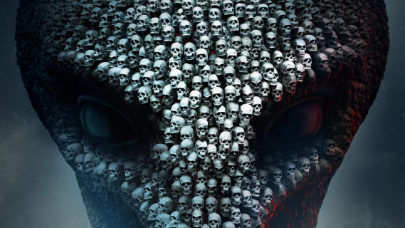 XCOM 2, Evolve, Borderlands 2 i inne w Humble 2K PlayStation Bundle