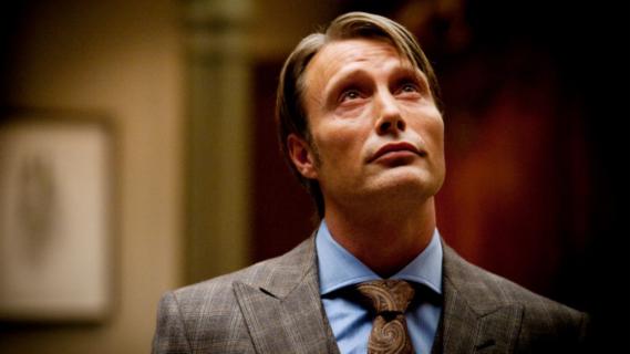 Hannibal – będzie 4. sezon? Mads Mikkelsen nie traci nadziei