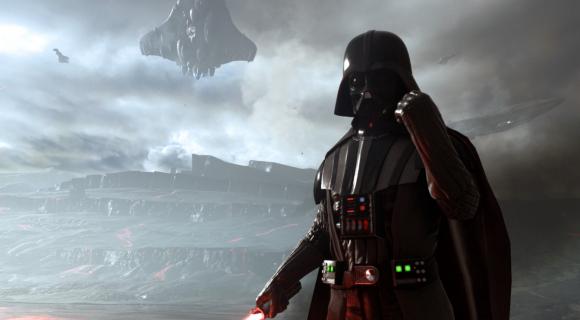 Star Wars: Battlefront 2 otrzyma kampanię dla jednego gracza