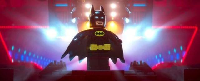 LEGO Batman: Film będzie można obejrzeć także z napisami. Poznaj listę kin