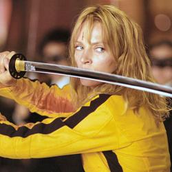 Mad Max: Na drodze gniewu - Jeremy Renner i Uma Thurman mogli zagrać główne role w filmie