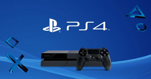 Jest reakcja Sony na pismo Federalnej Komisji Handlu