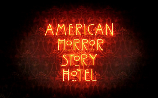 O czym kolejny sezon American Horror Story?
