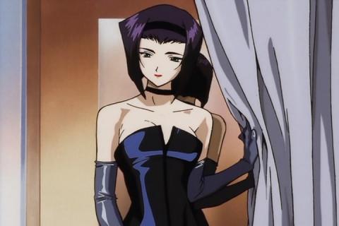 ONZ żąda ograniczenia kontrowersyjnych treści w mangach i anime. Jaka odpowiedź Japonii?