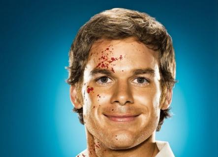 Dexter zagra ważną rolę w 2. sezonie The Crown