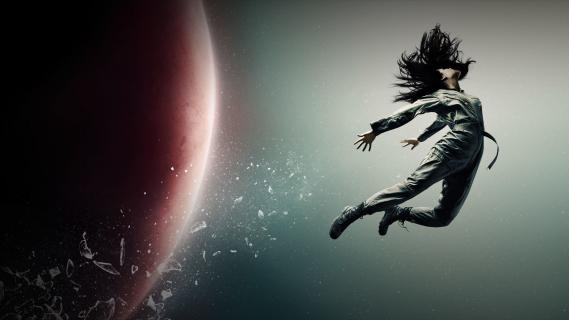 Powrót The Expanse. Zwiastun i data premiery 3. sezonu