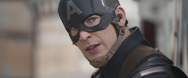 Kapitan Ameryka i Spider-Man znowu w jednym filmie? Aktorzy negocjują role