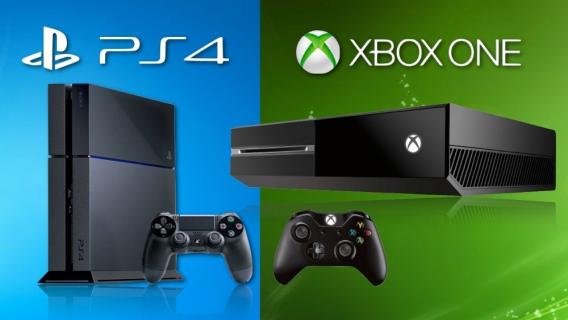 Cross-play na konsolach? Sony odpowiada Microsoftowi