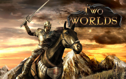 Two Worlds III powraca. Gra tworzona od nowa