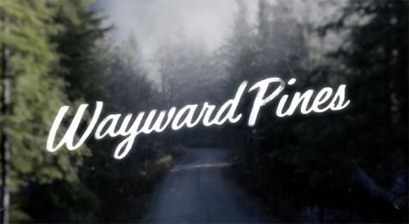 Miasteczko Wayward Pines: premiera 2. sezonu na kanale FOX