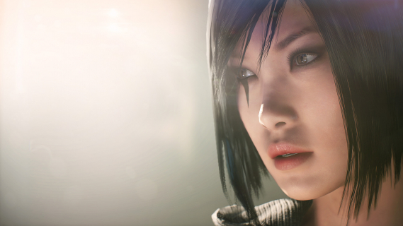 Mirror's Edge Catalyst – opóźniono datę premiery gry