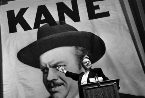 Remake Obywatela Kane'a pod znakiem zapytania. Producent pozywa wytwórnię do sądu