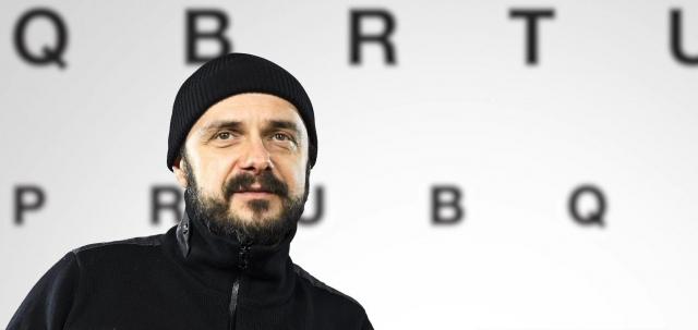 Jakubik i Ostaszewska w nowym serialu kryminalnym Canal+