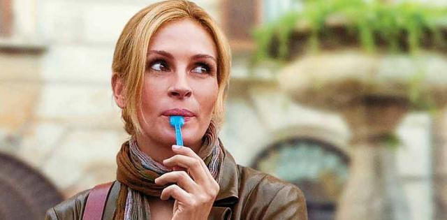 Homecoming – powstanie nowy serial z Julią Roberts