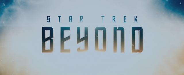 Fabularne szczegóły Star Trek: W nieznane